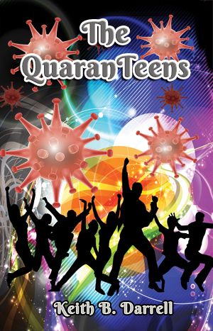 The QuaranTeens